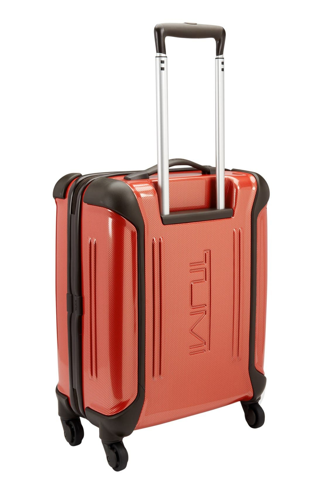 Alternate Image 3  - Tumi 'Vapor™' Continental Carry-On (22 Inch)