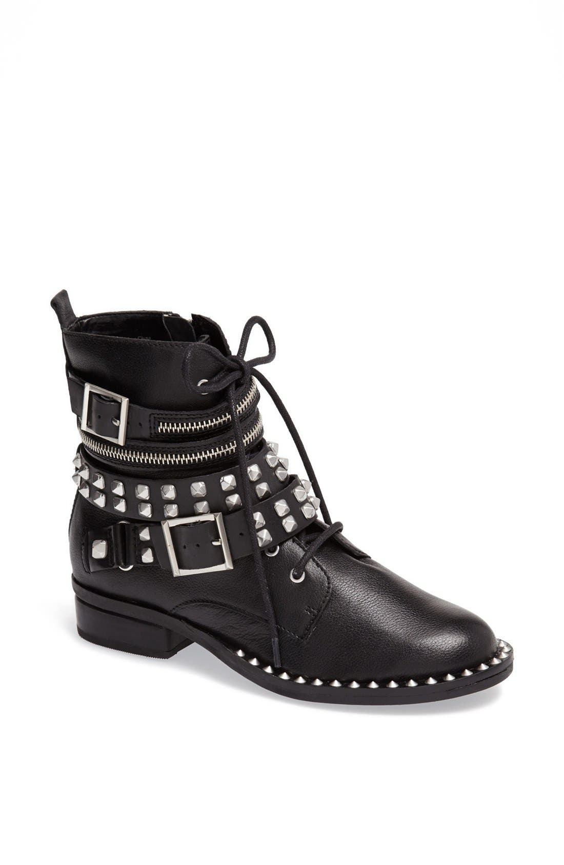 Main Image - DV by Dolce Vita 'Stirling' Boot