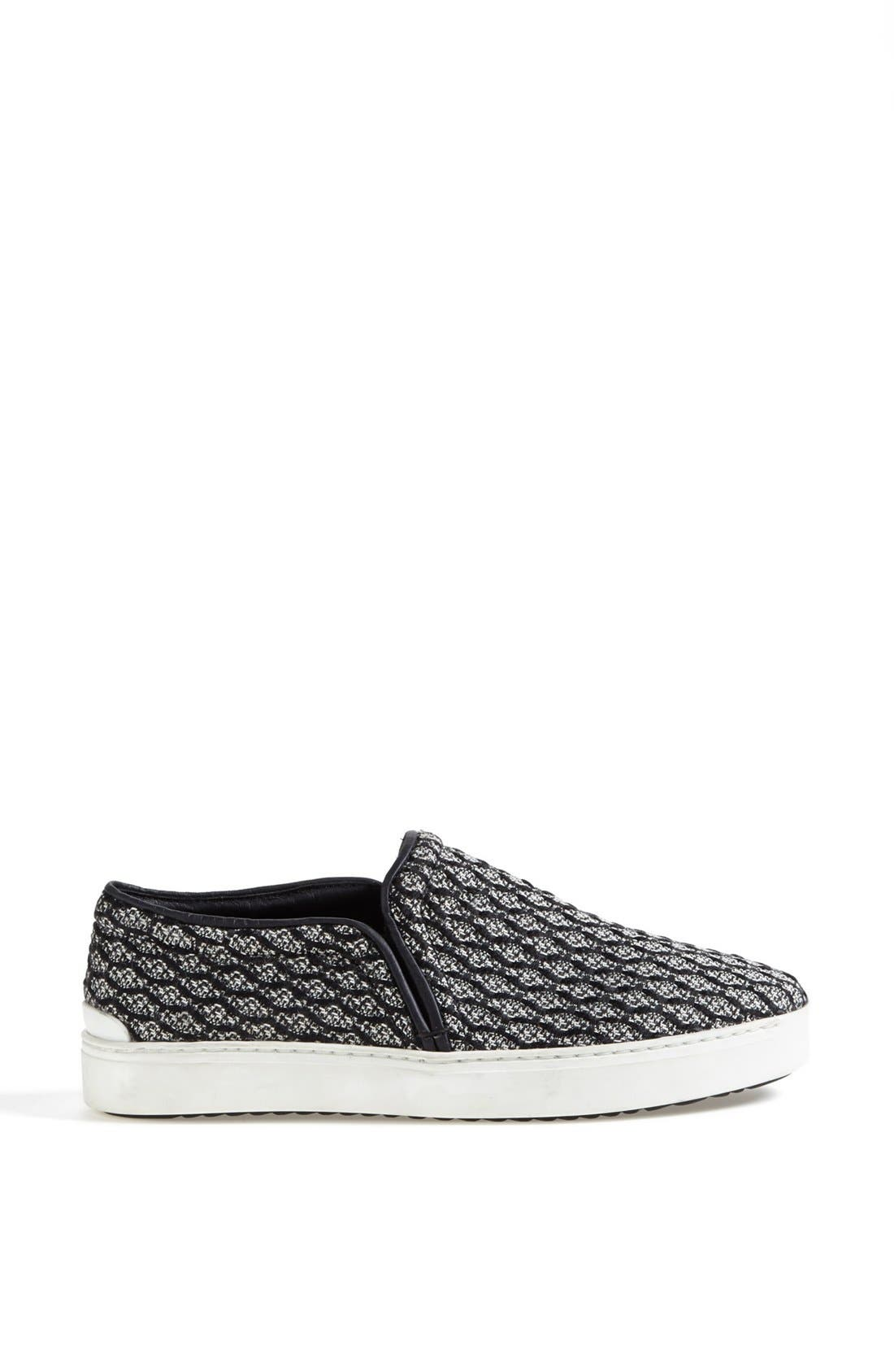 Alternate Image 4  - rag & bone 'Kent' Sneaker (Online Only)