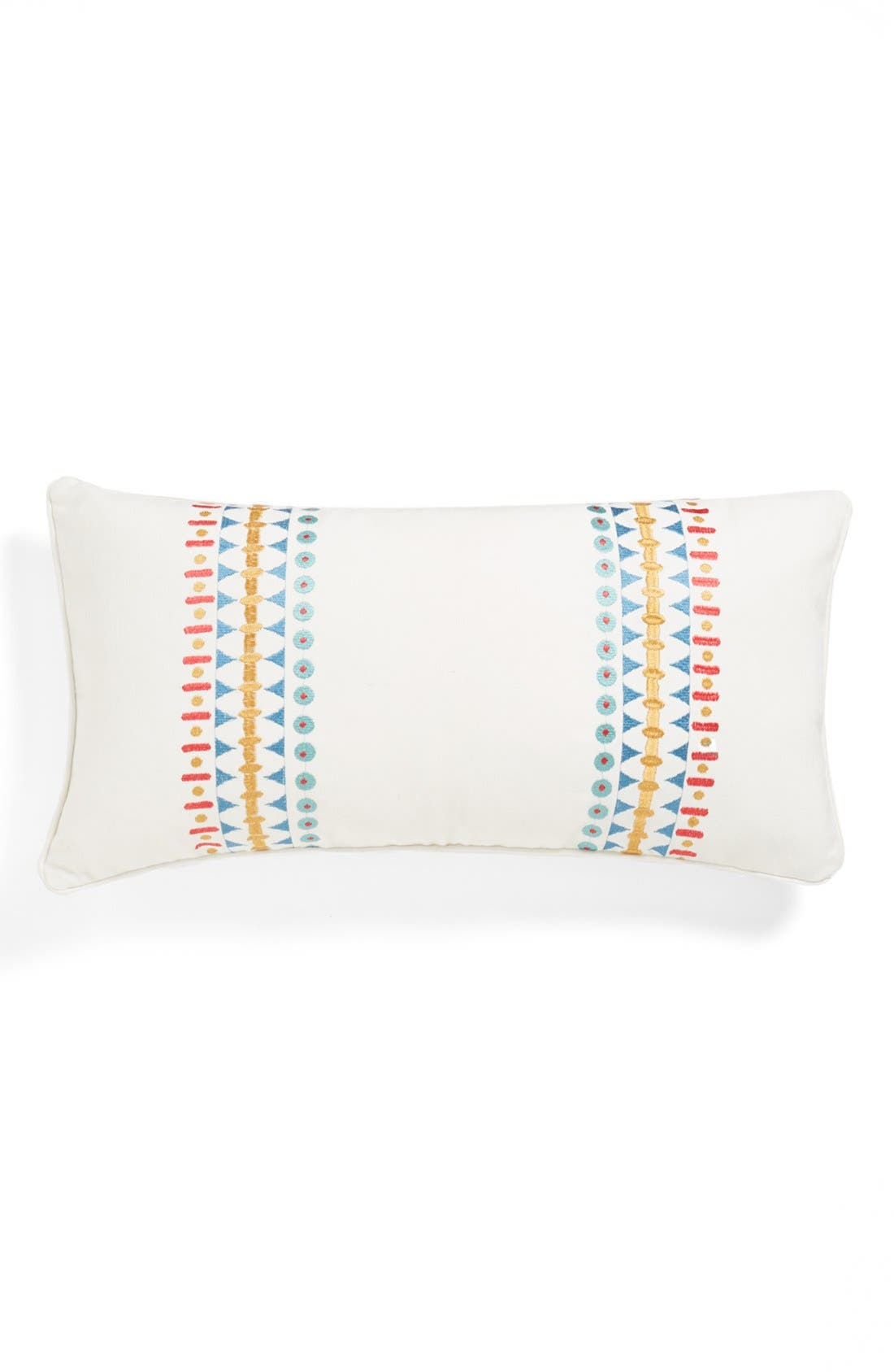 Alternate Image 1 Selected - Levtex 'Dakota' Pillow