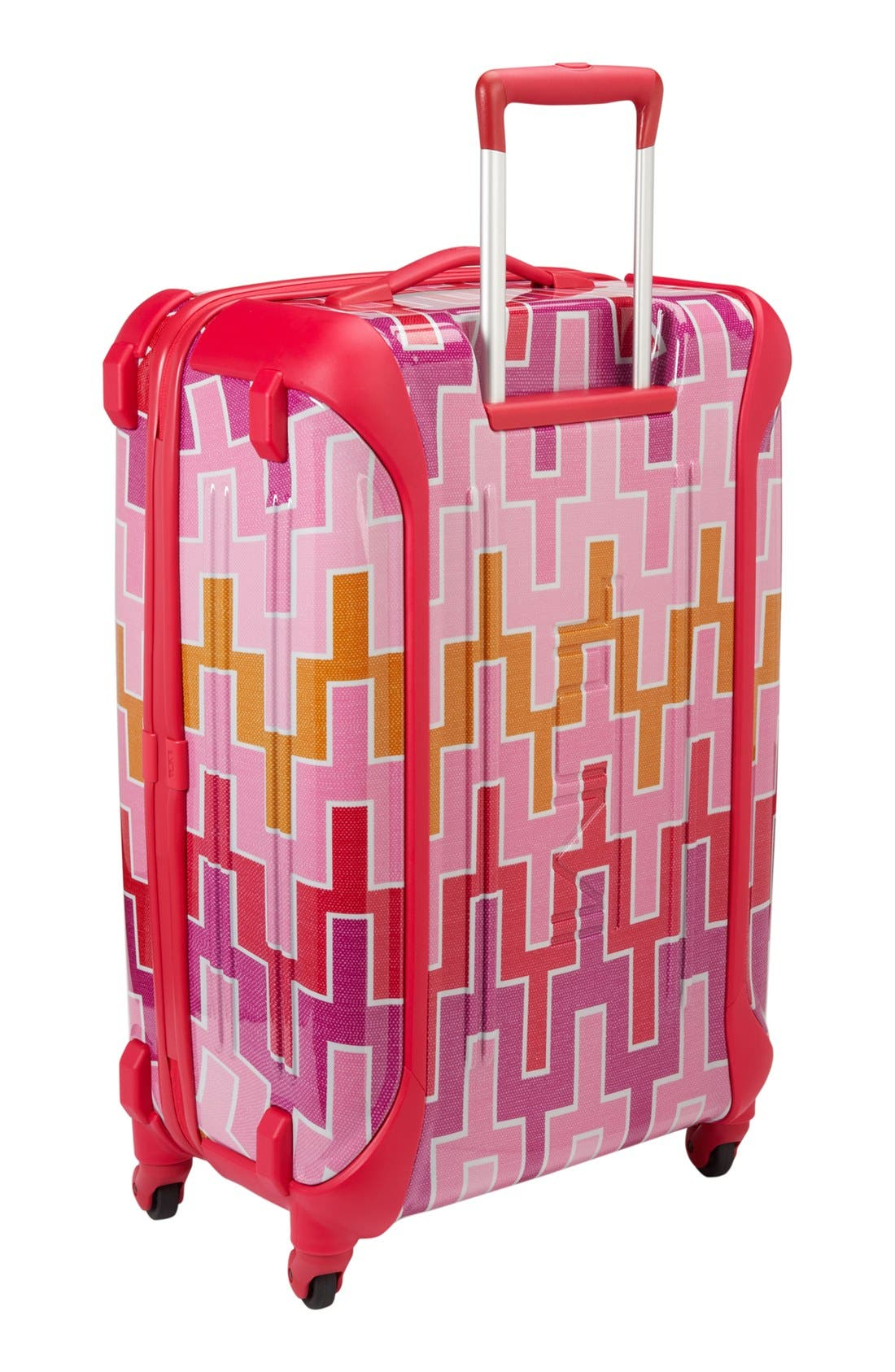 Alternate Image 5  - Tumi 'Vapor™ - Jonathan Adler' Medium Trip Packing Case