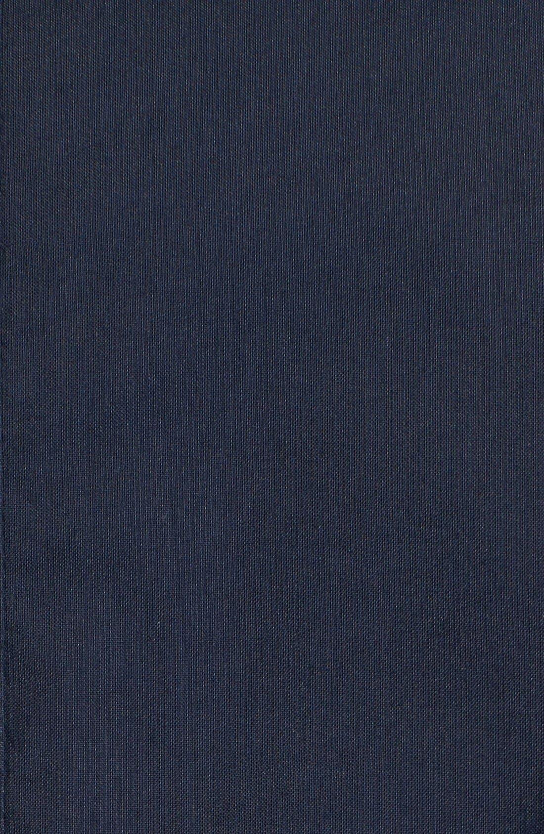 Alternate Image 3  - Façonnable Cotton Blend Jacket