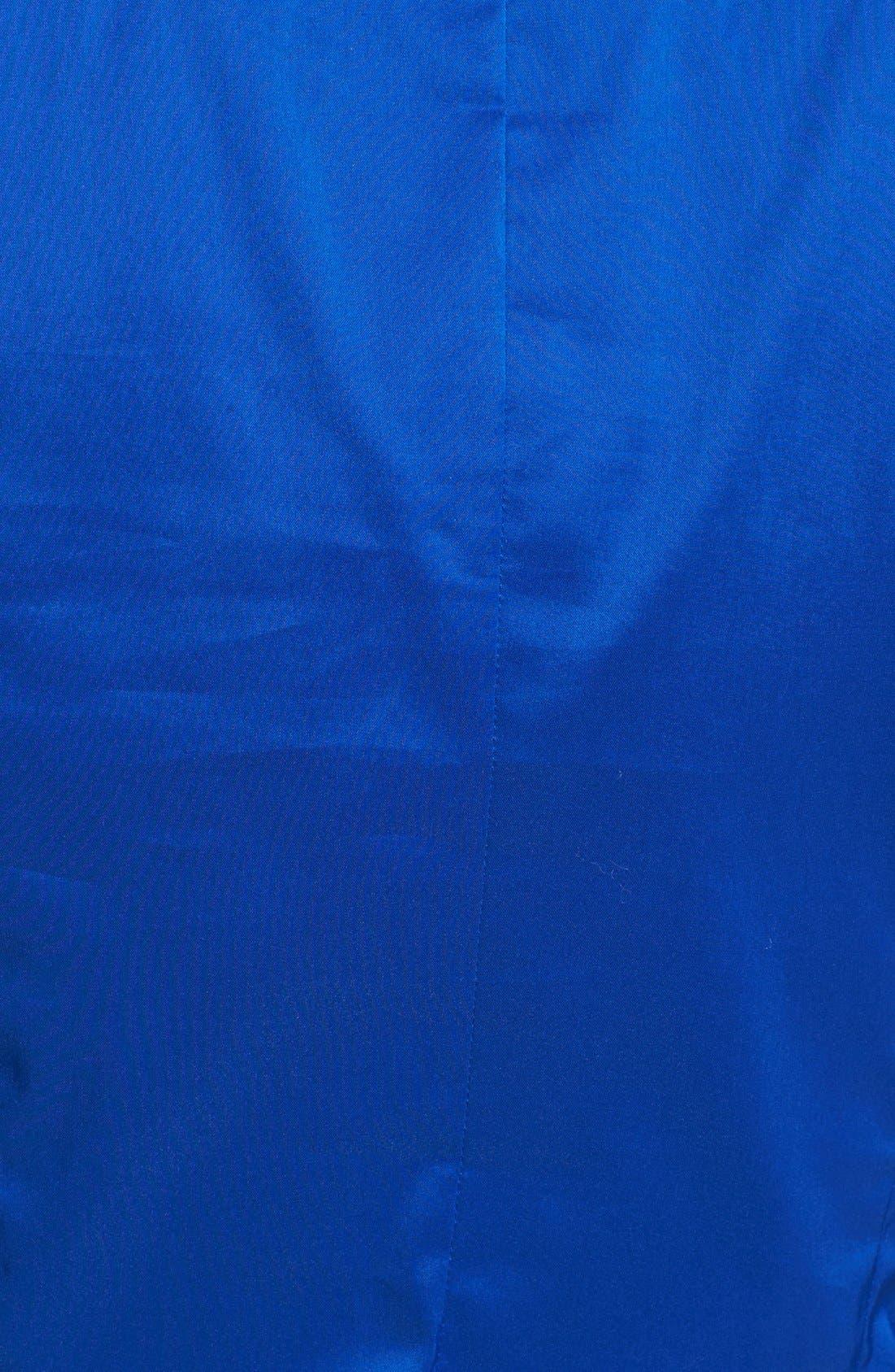 Alternate Image 3  - BOSS HUGO BOSS 'Bashini 1' Shirt