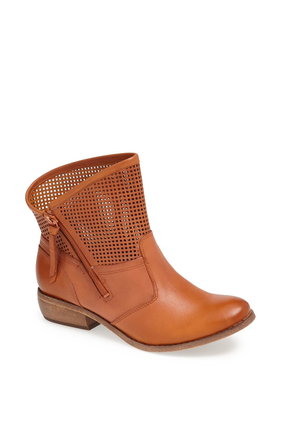 Alternate Image 1 Selected - Fergie 'Mantra' Boot
