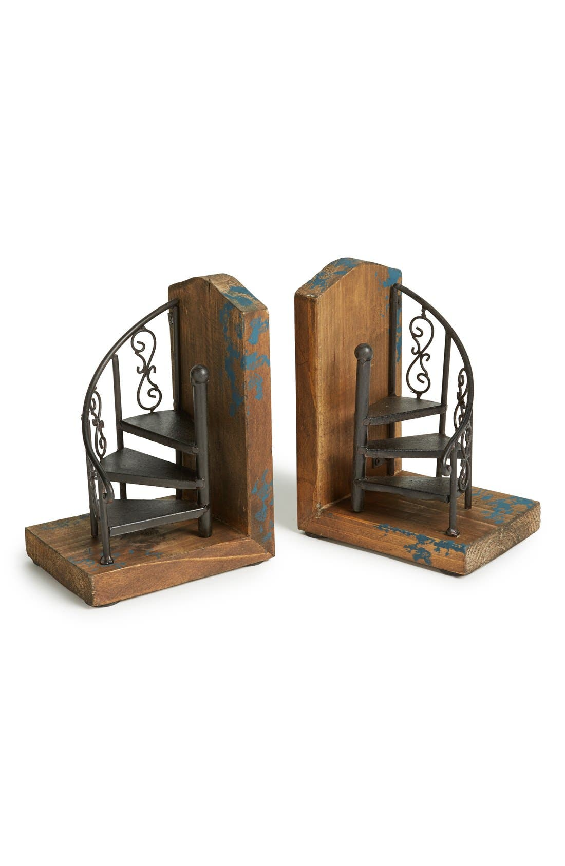Alternate Image 1 Selected - Import Collection 'Marris' Bookends