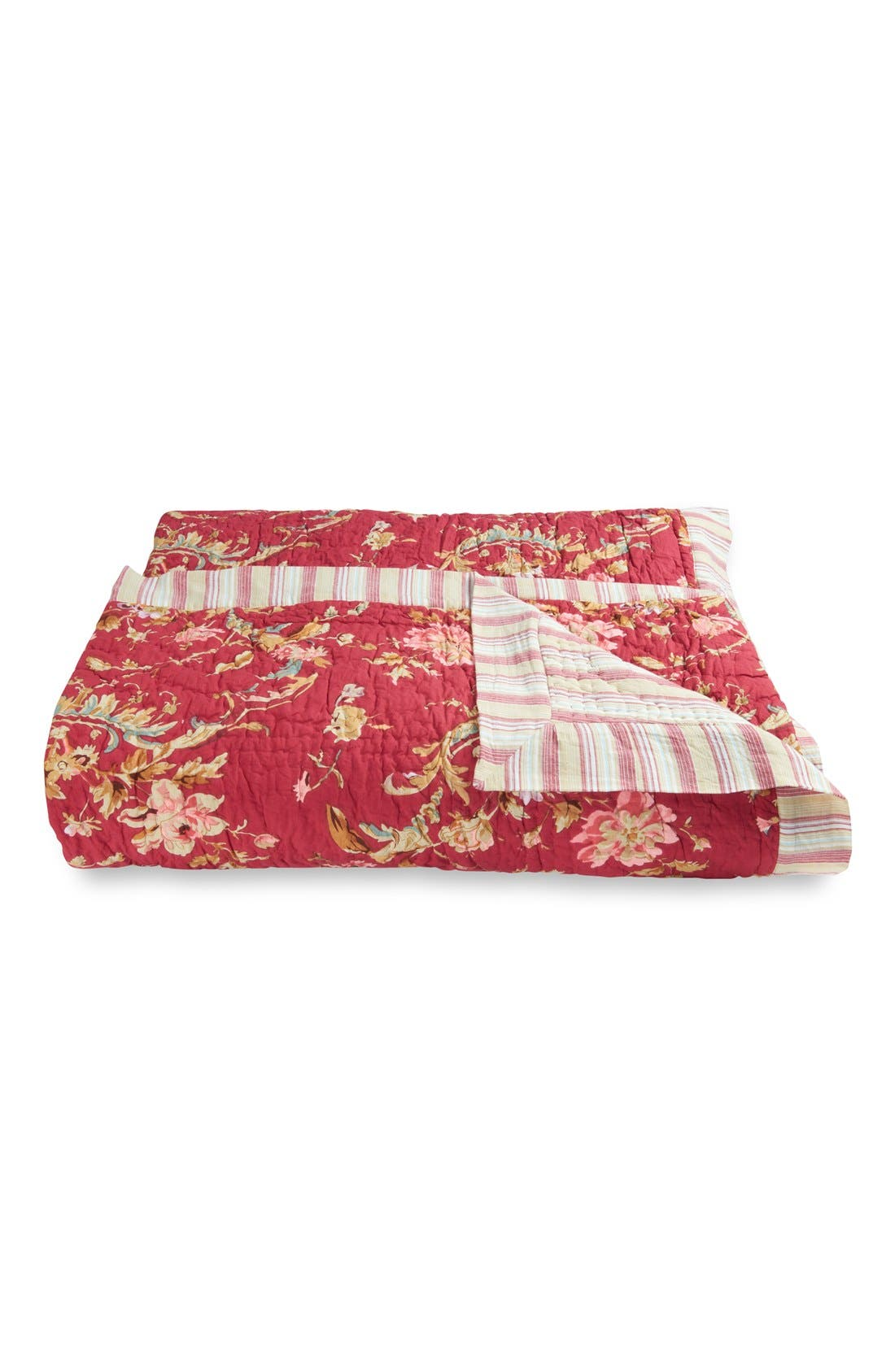 Alternate Image 1 Selected - Amity Home 'Regina' Quilt