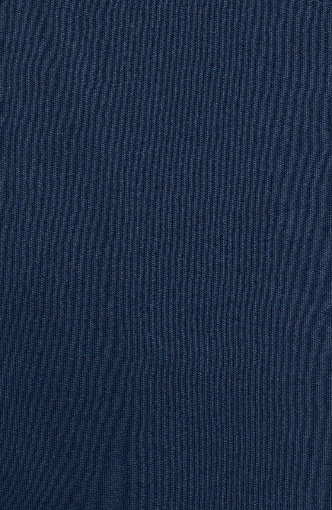 Alternate Image 3  - BOSS HUGO BOSS 'Innovation 3' Lounge Pants