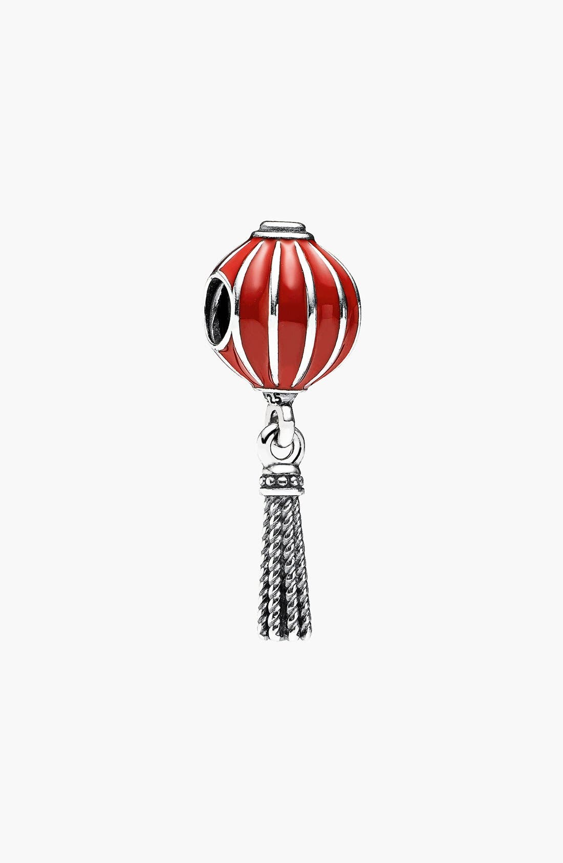 Alternate Image 1 Selected - PANDORA Lantern Dangle Charm
