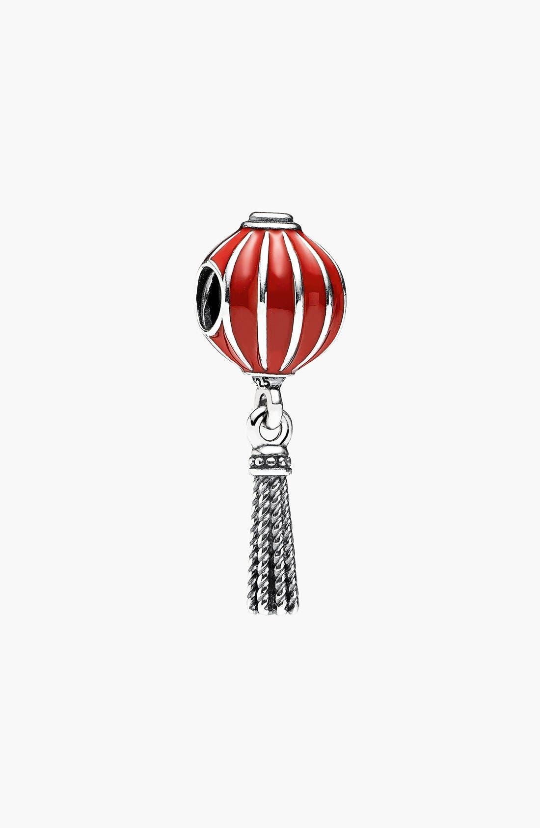 Main Image - PANDORA Lantern Dangle Charm