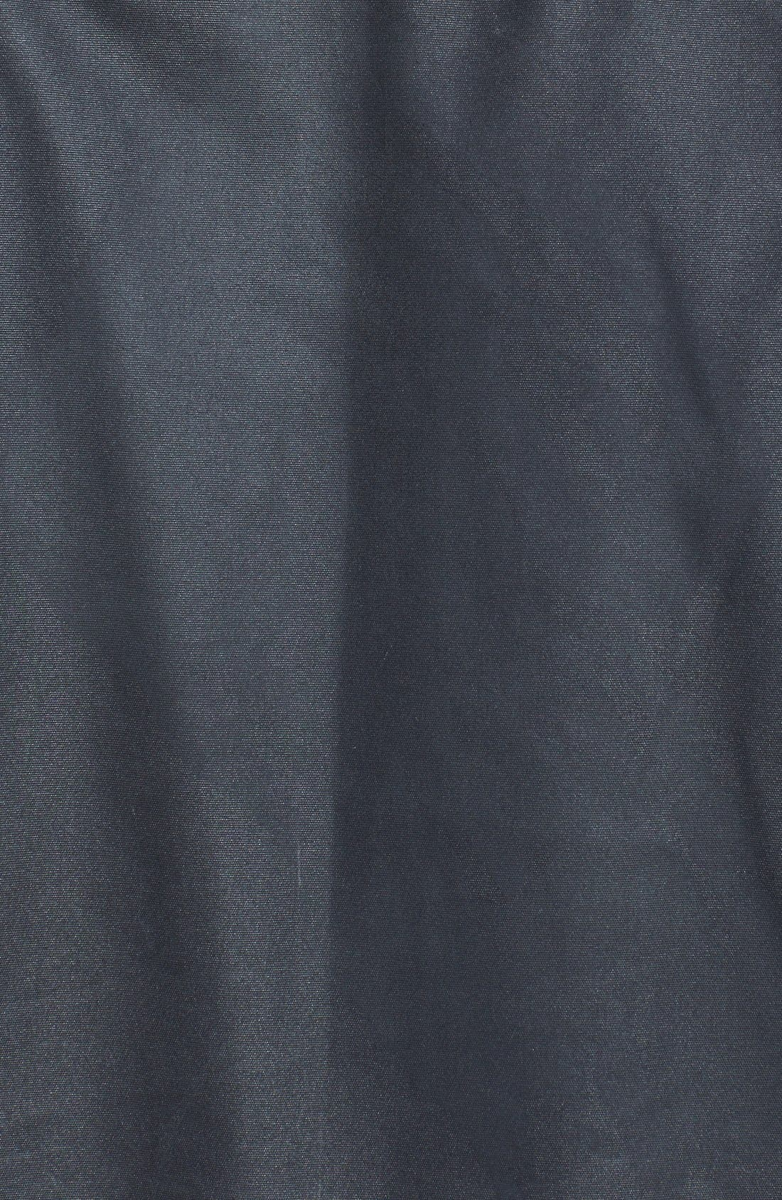 Alternate Image 3  - Helly Hansen 'Robson' Waxed Surface Waterproof & Windproof Jacket