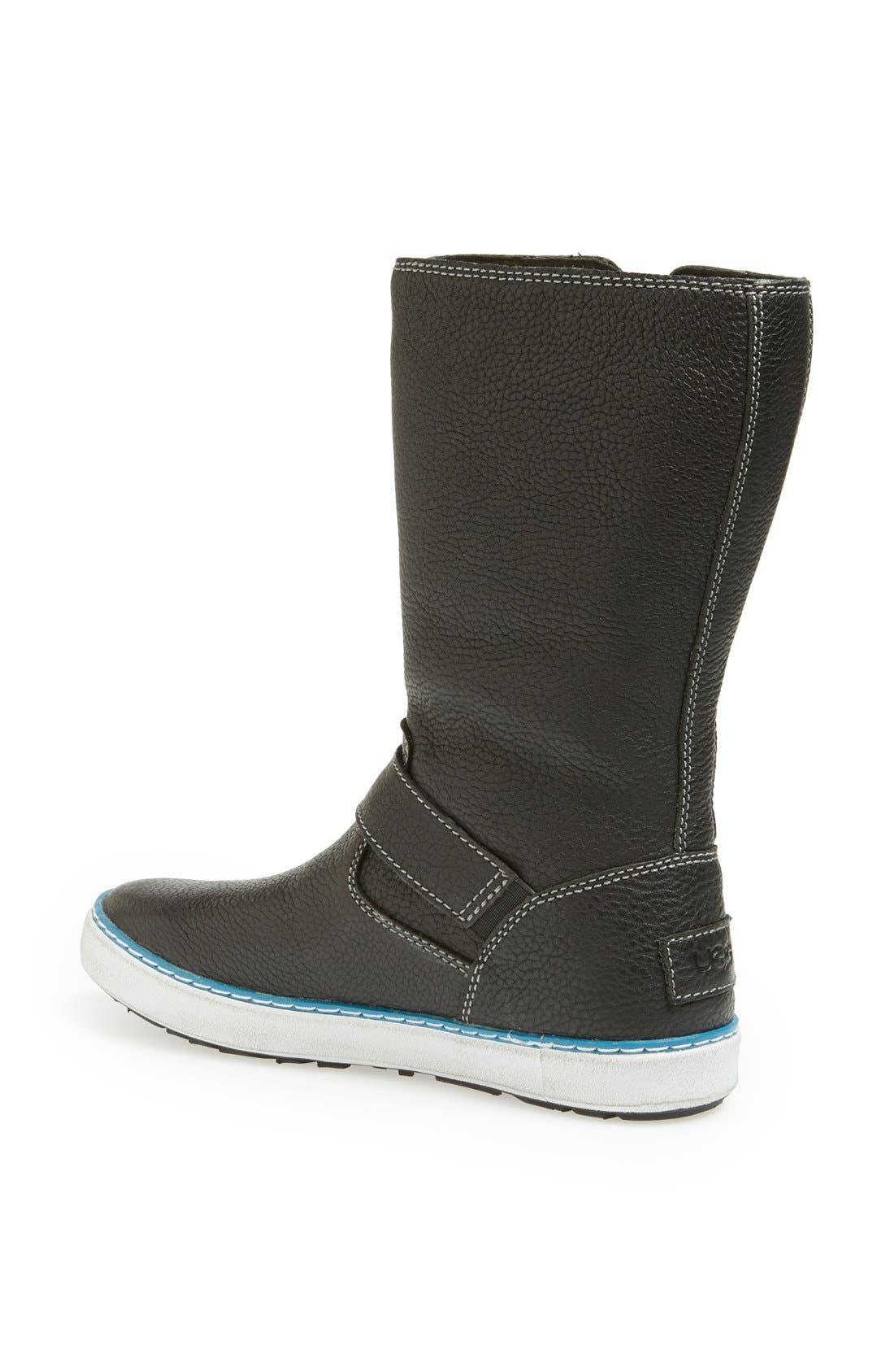 Alternate Image 2  - UGG® 'Andra' Boot (Women)