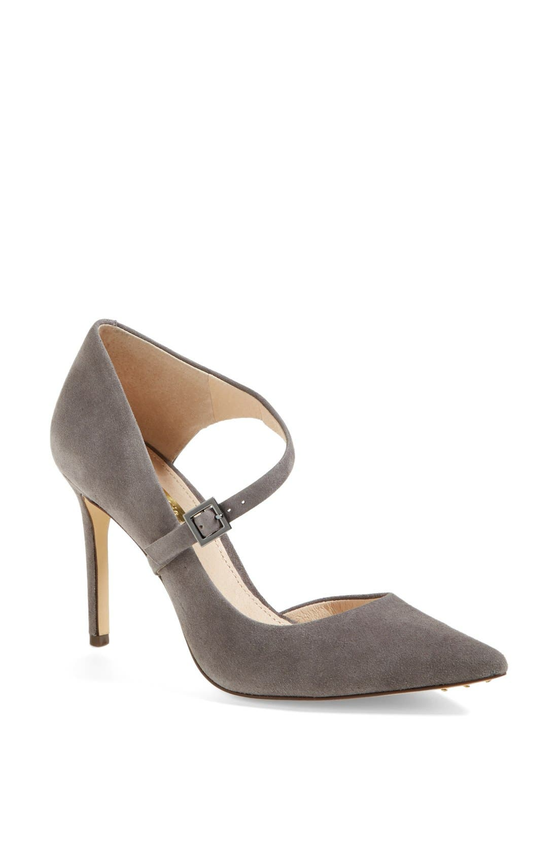 Alternate Image 1 Selected - Louise et Cie 'Inulya' Pump (Women)