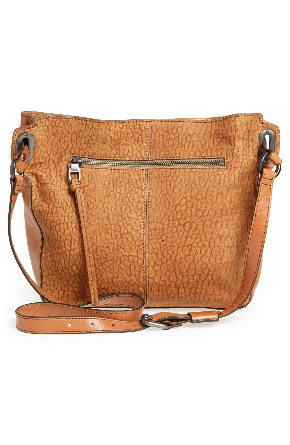 Alternate Image 4  - Kooba 'Jordyn' Crossbody Bag