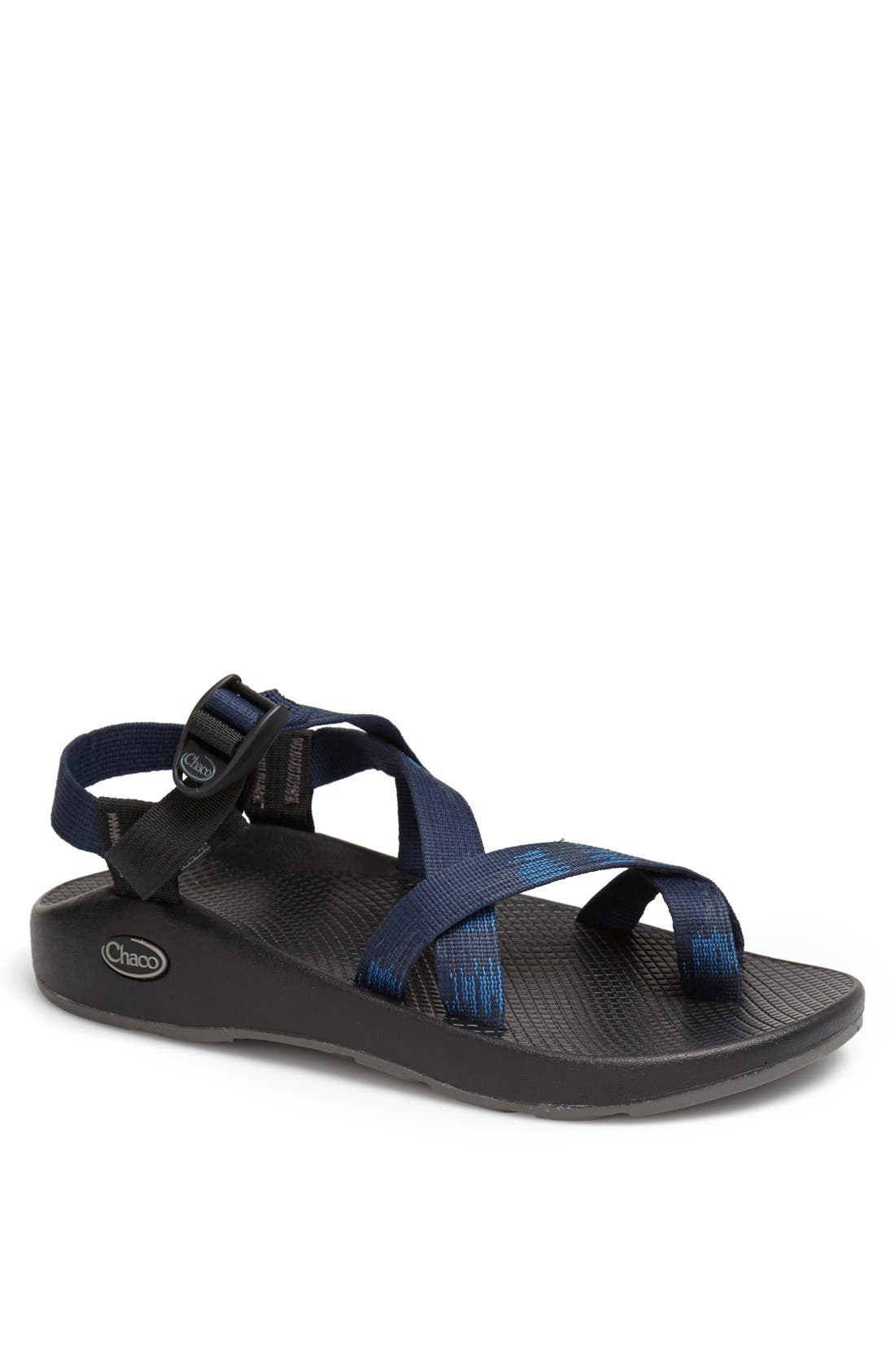 Alternate Image 1 Selected - Chaco 'Z/2 Yampa' Sandal