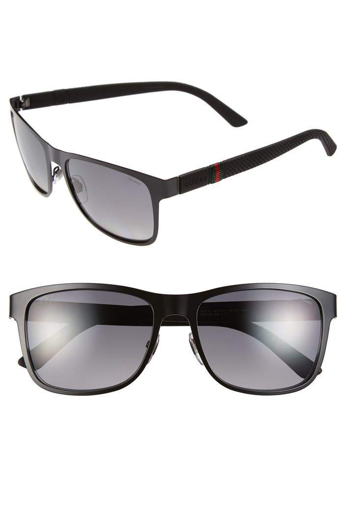 Gucci 1923 Sunglasses Polarized   ISEFAC Alternance 6dc80753c558