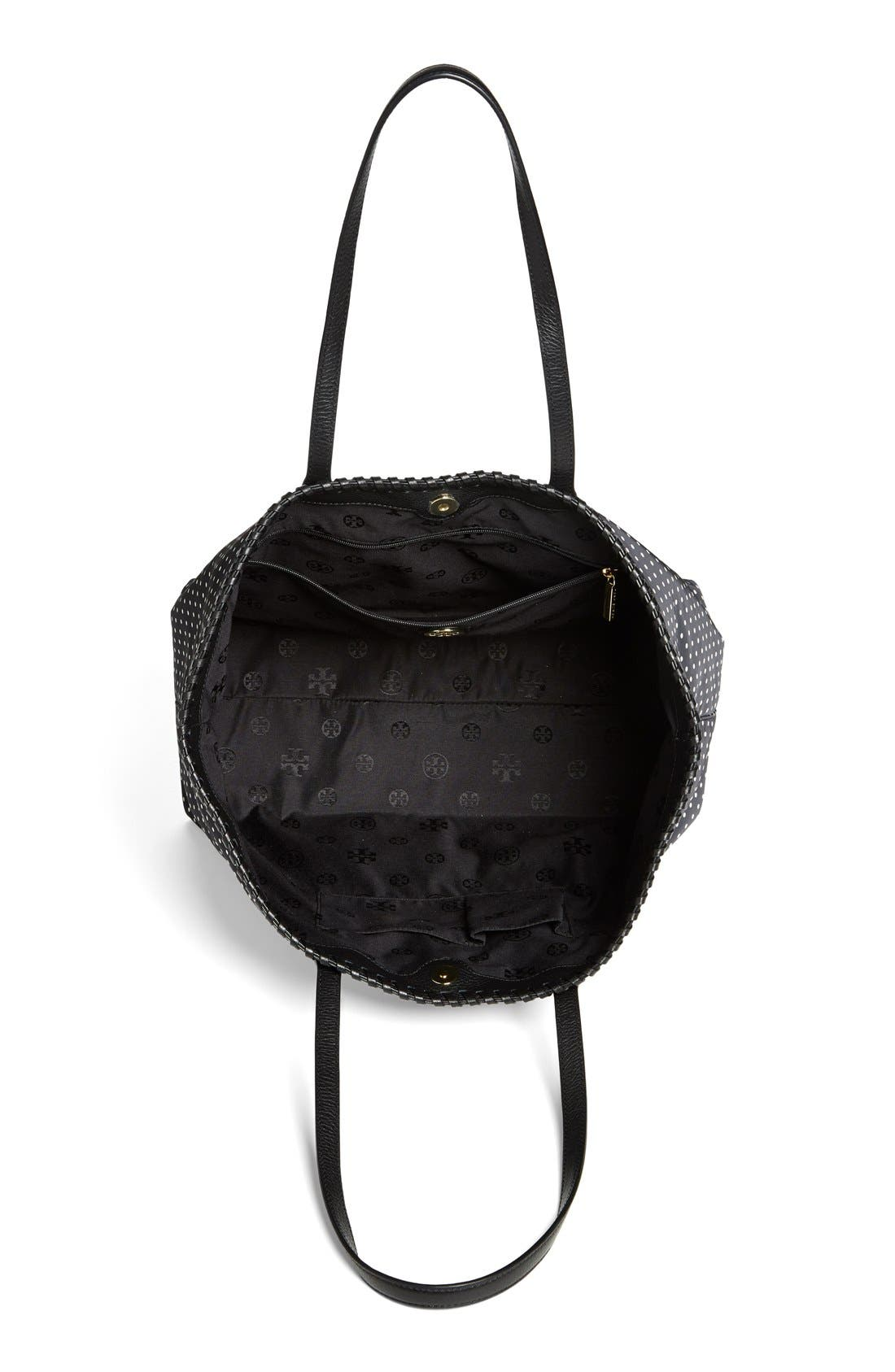 Alternate Image 3  - Tory Burch 'Marion' Tote