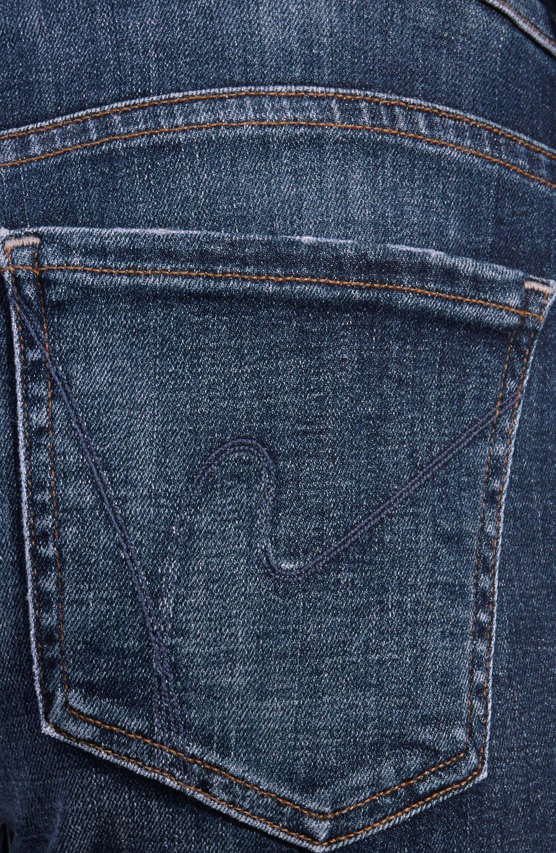 Alternate Image 3  - Citizens of Humanity 'Emmanuelle' Bootcut Jeans (Liberty)