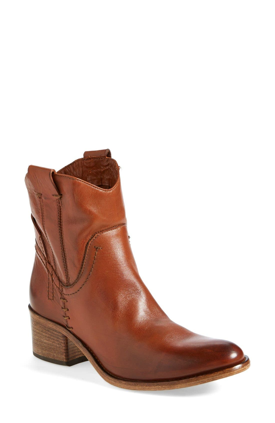 Alternate Image 1 Selected - Alberto Fermani 'Volo' Boot (Women)