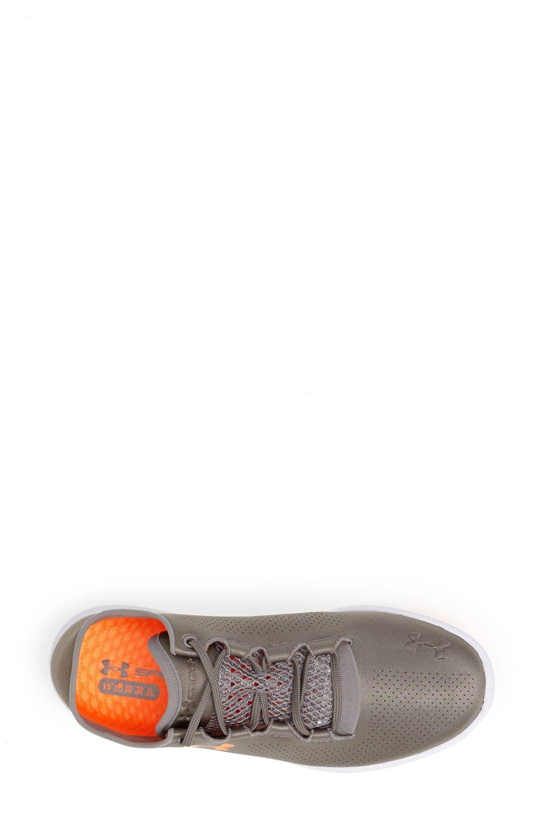 Alternate Image 3  - Under Armour 'Speedform® Studiolux™' Training Shoe (Women)