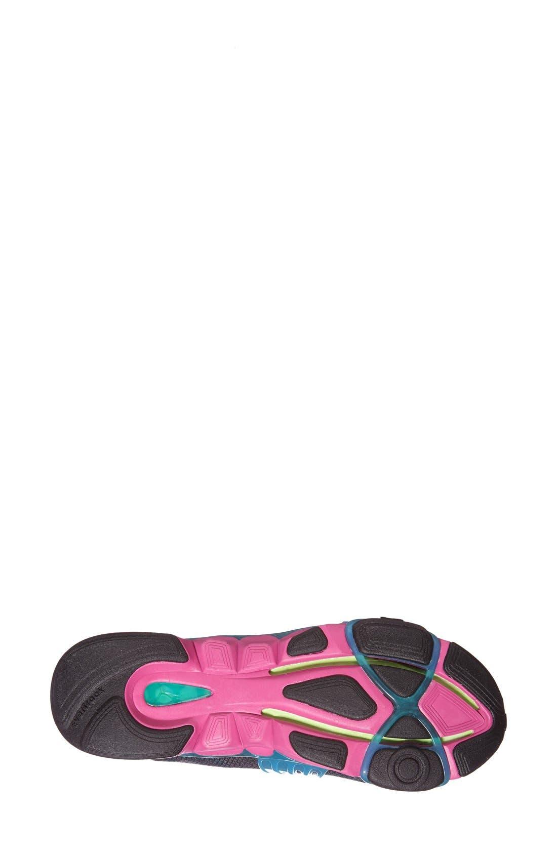 Alternate Image 4  - PUMA 'Mobium XT' Training Shoe (Women)