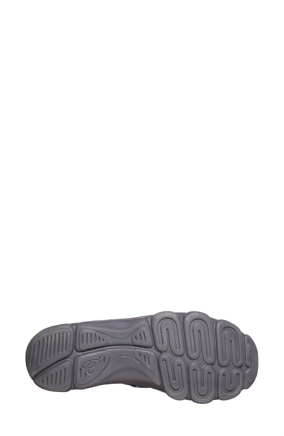 Alternate Image 4  - Easy Spirit 'e360 - Rich' Slip-On Sneaker (Women)