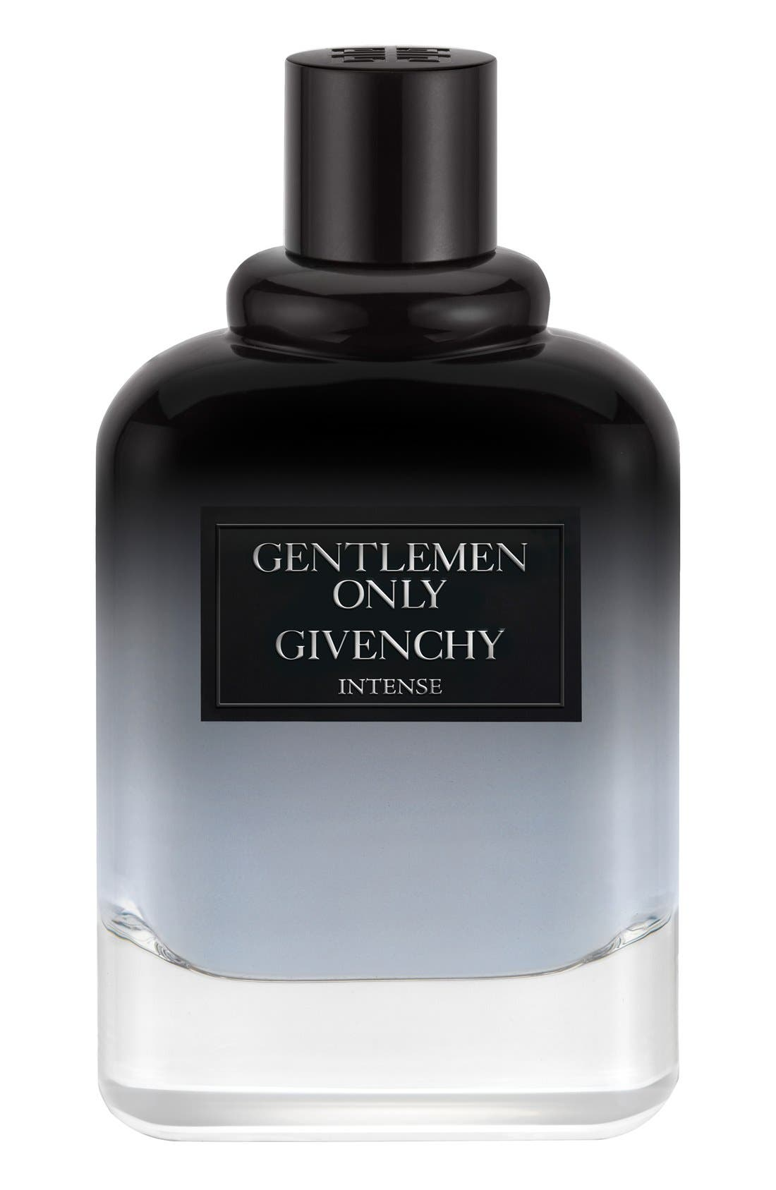 Givenchy 'Gentlemen Only Intense' Eau de Toilette