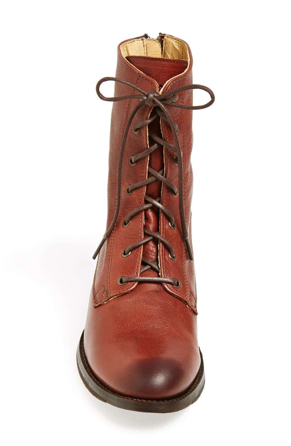 Alternate Image 3  - Frye 'Jamie Artisan' Boot (Women)