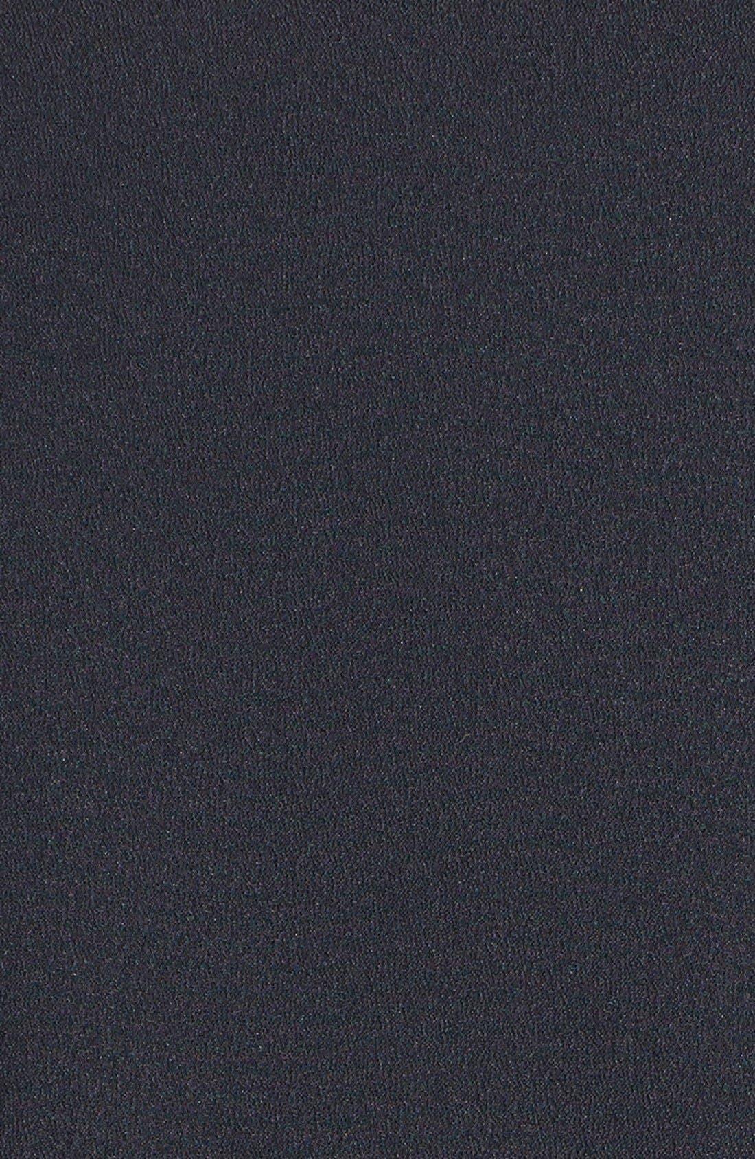 Alternate Image 3  - Jessica Simpson 'Bren' Jumpsuit