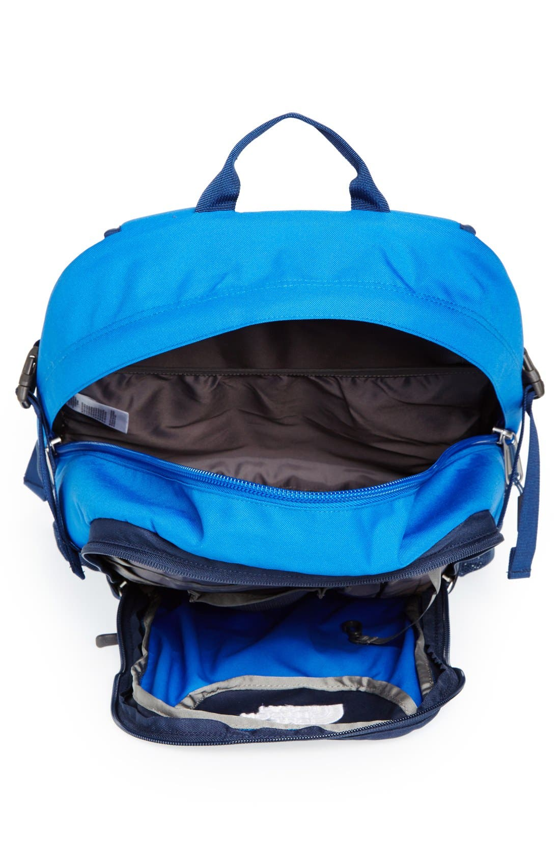 Alternate Image 4  - The North Face 'Slingshot' Backpack