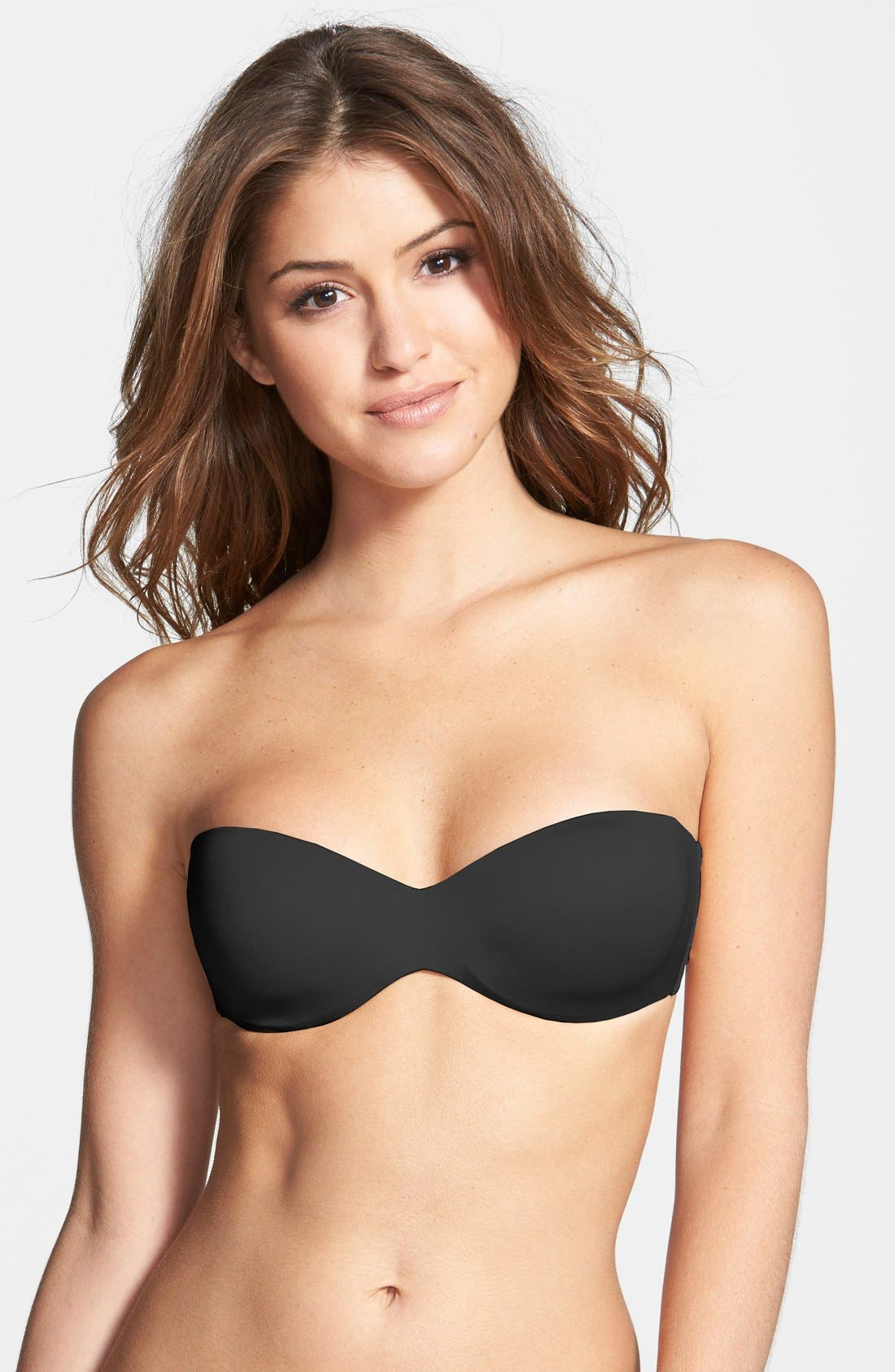 Alternate Image 1 Selected - Cosabella 'Marni' Convertible Underwire Bra