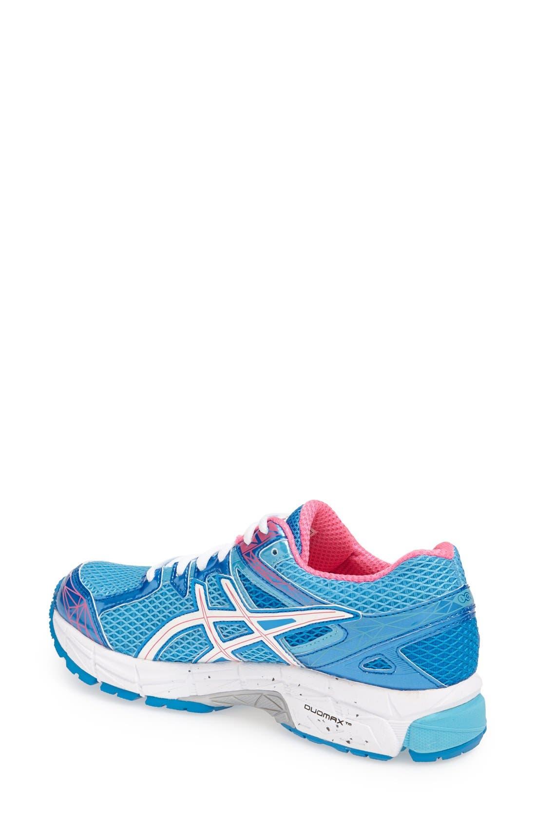 Alternate Image 2  - ASICS® 'GT-1000™ 3' Running Shoe (Women)