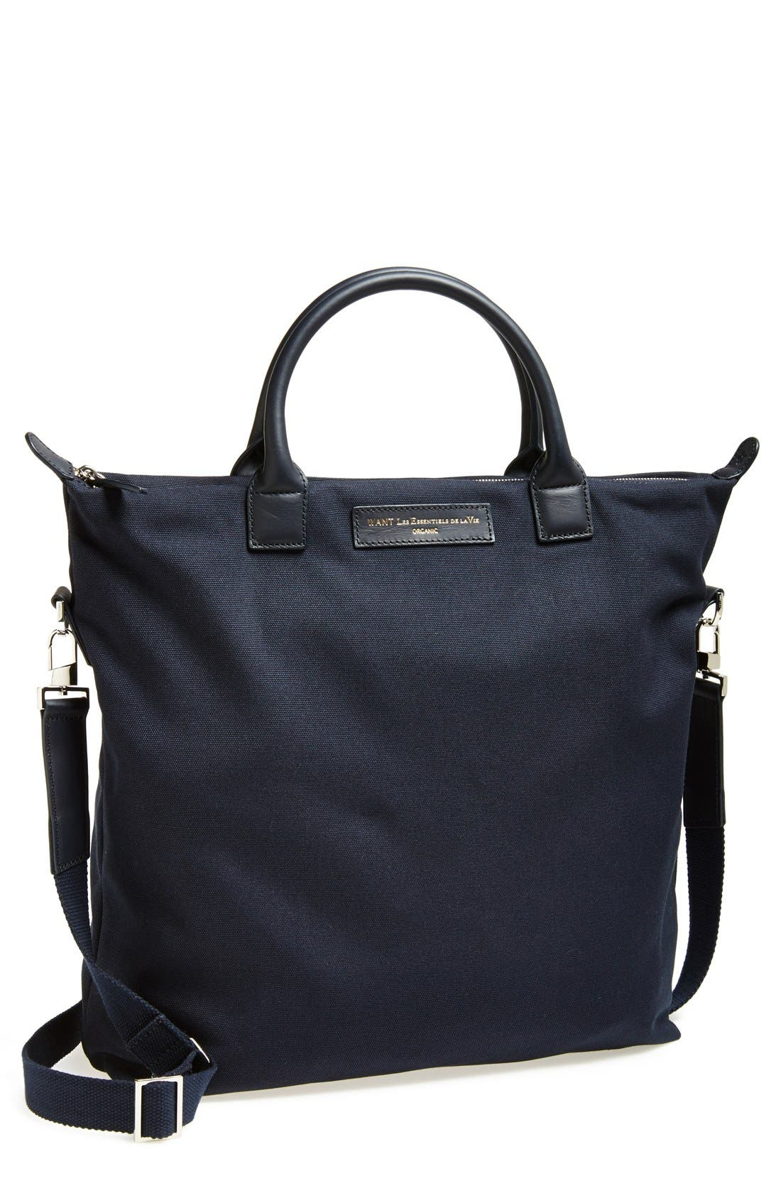 WANT LES ESSENTIELS 'O'Hare' Tote Bag