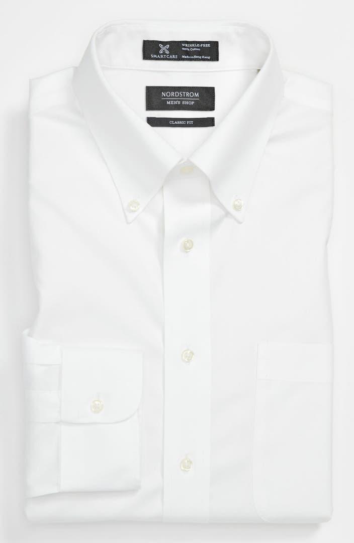 Nordstrom shop online