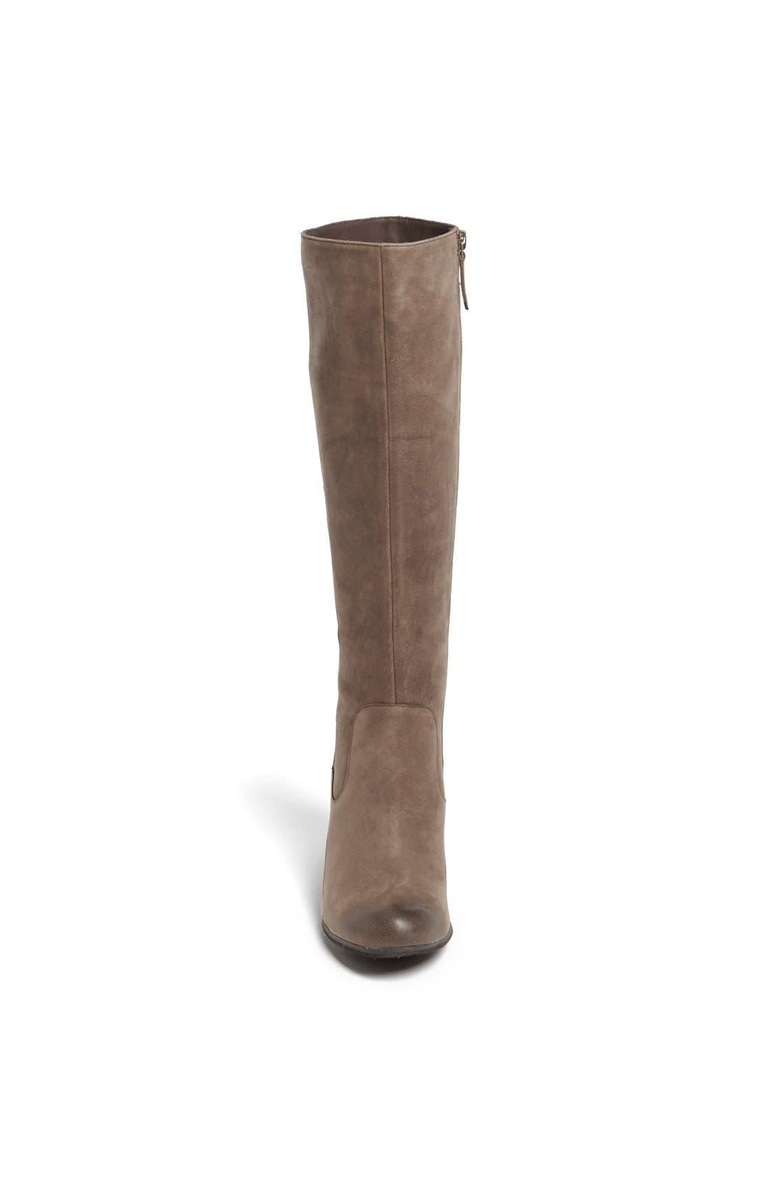 Alternate Image 3  - BP. 'Transit' Tall Boot