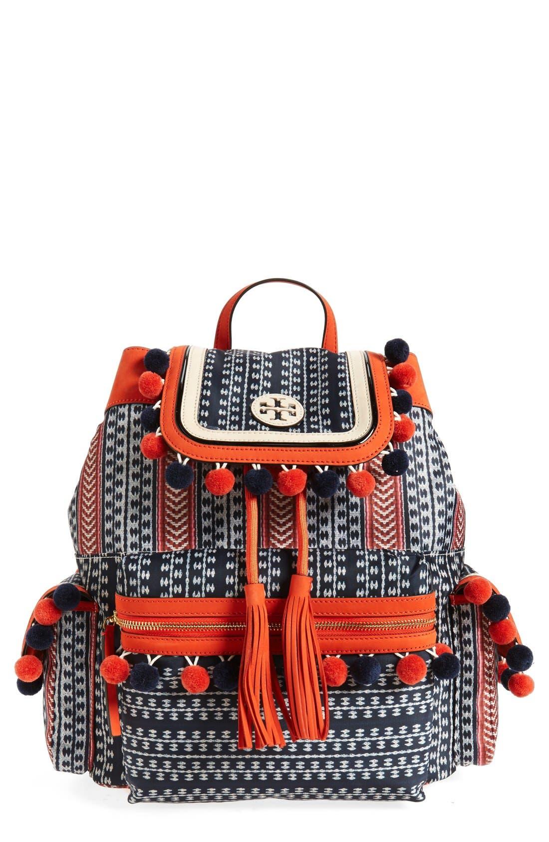 6c46e186cd0 Buy tory burch backpack diaper bag   OFF37% Discounted