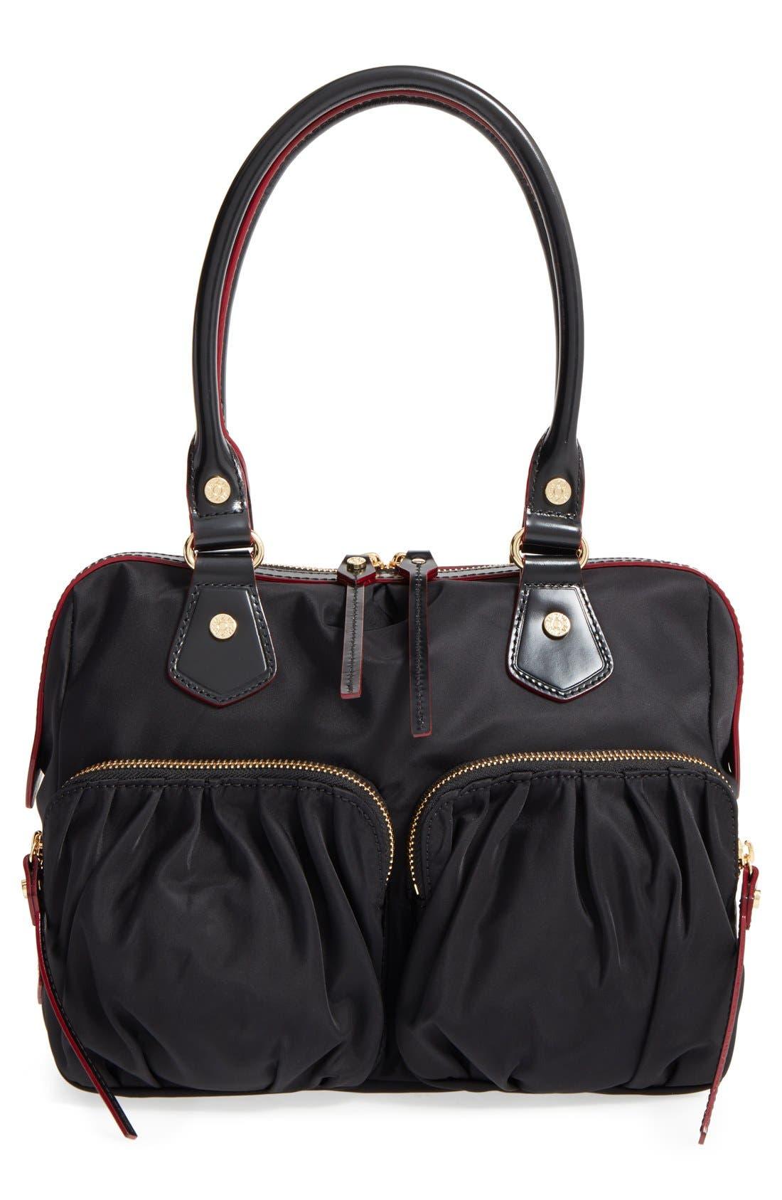 MZ WALLACE 'Baby Jane' Handbag