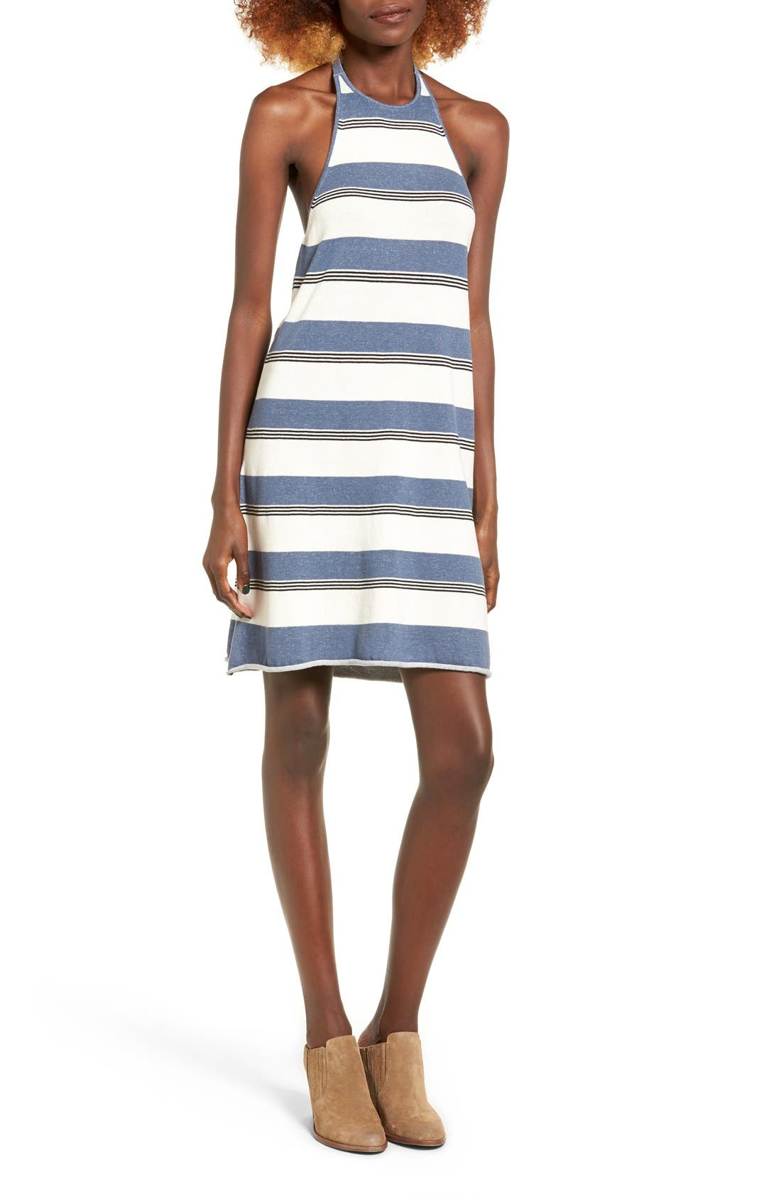 The Fifth Label Sunset View Dress