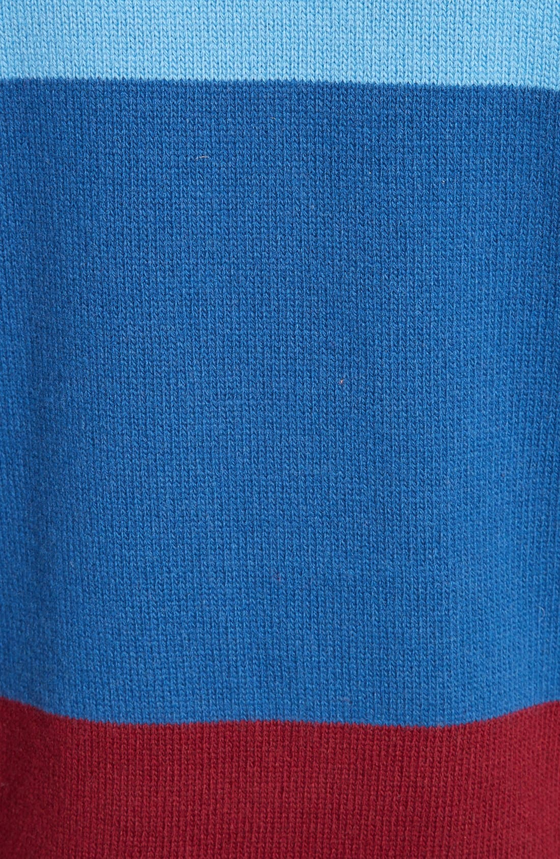 Alternate Image 3  - Stella McCartney 'Landscape' Intarsia Knit Wool Sweater