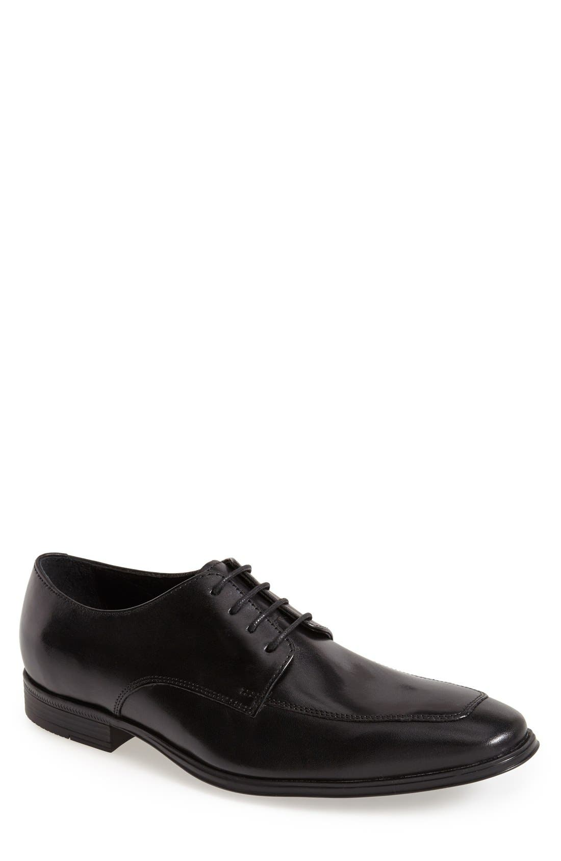 Alternate Image 1 Selected - Cole Haan 'Air Adams' Oxford (Men) (Online Only)