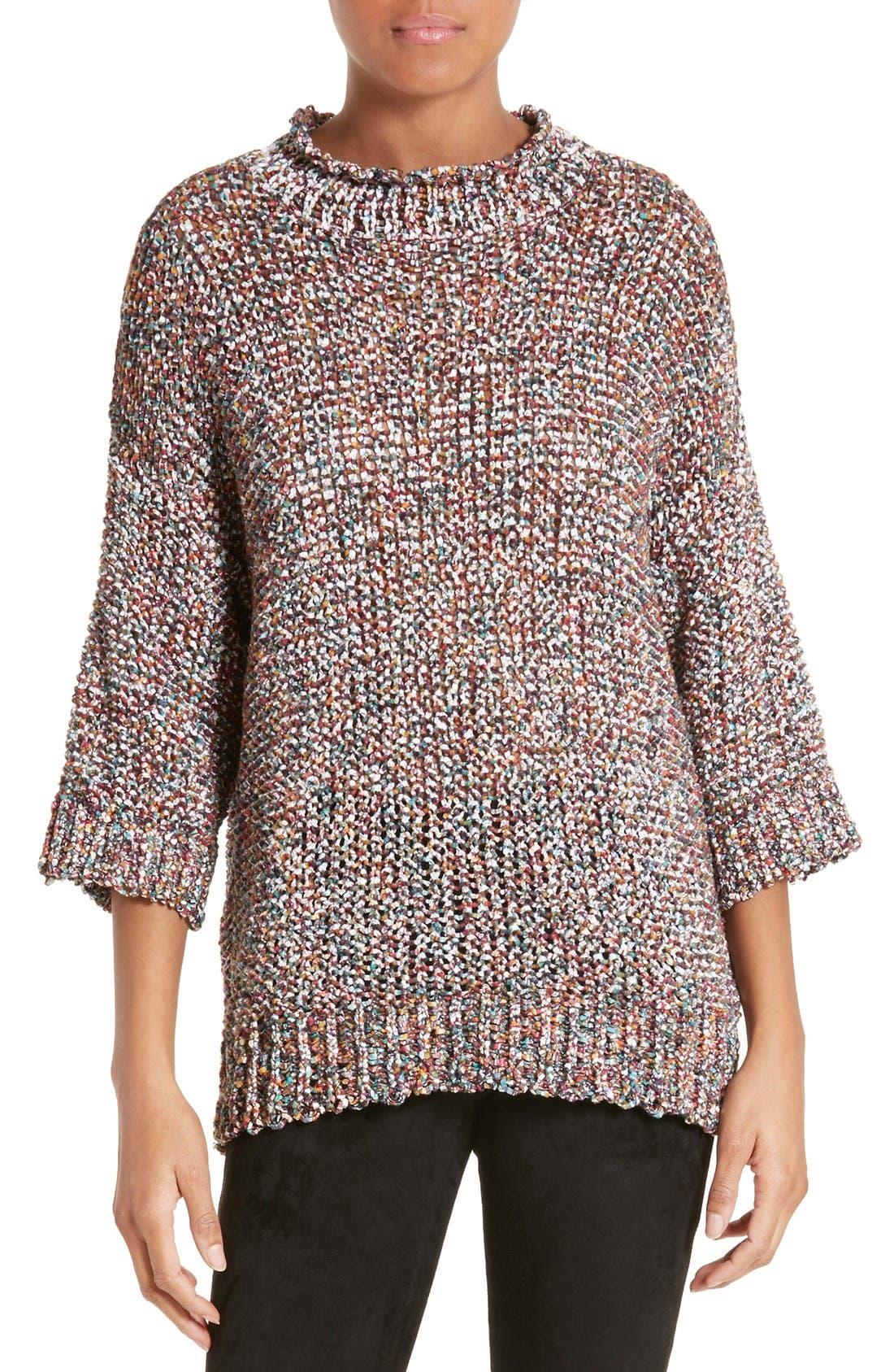 JOSEPH Knit Pullover