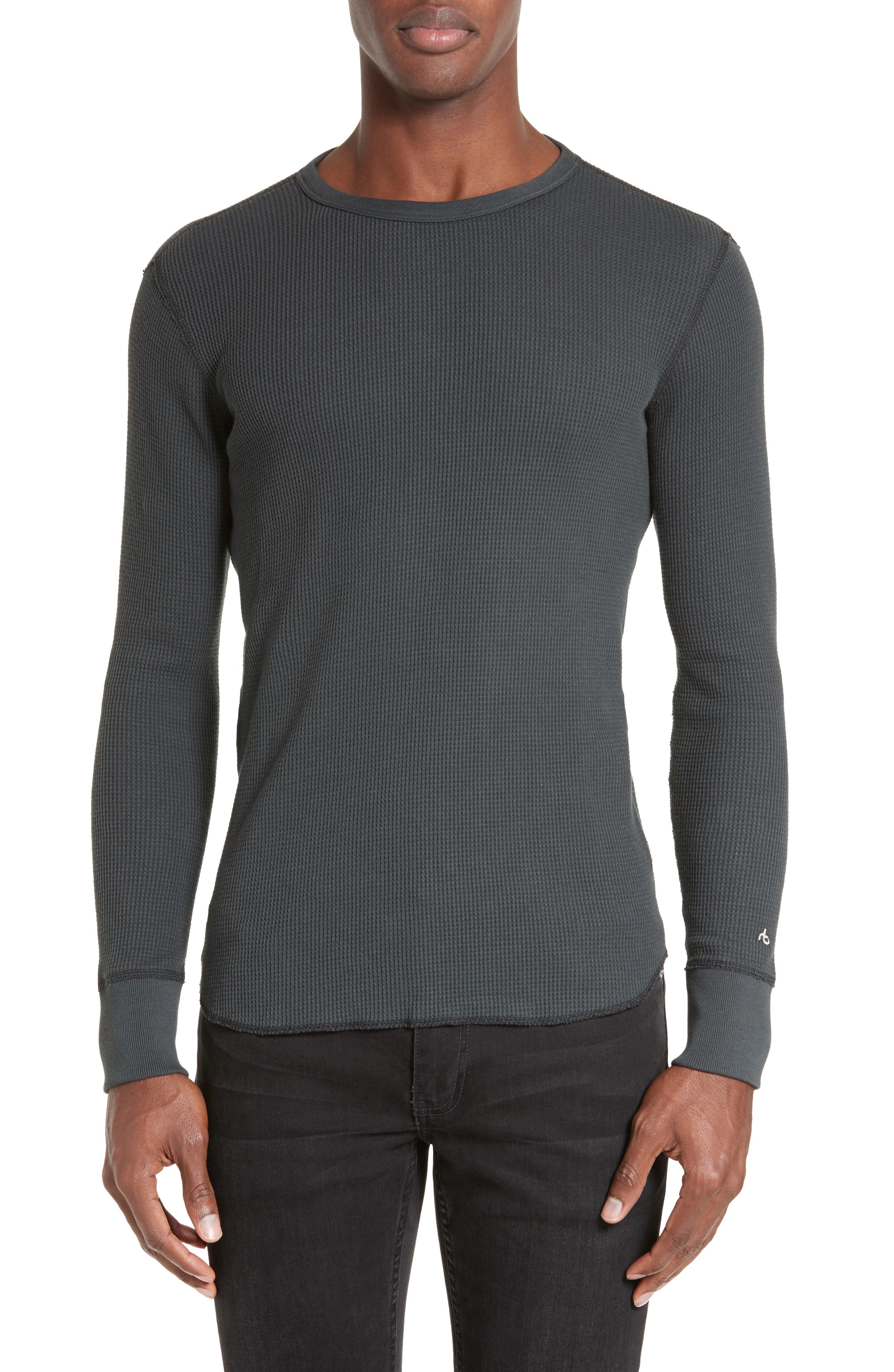 Free shipping BOTH ways on mens long sleeve thermal shirts, from our vast selection of styles. Fast delivery, and 24/7/ real-person service with a smile. Click or call