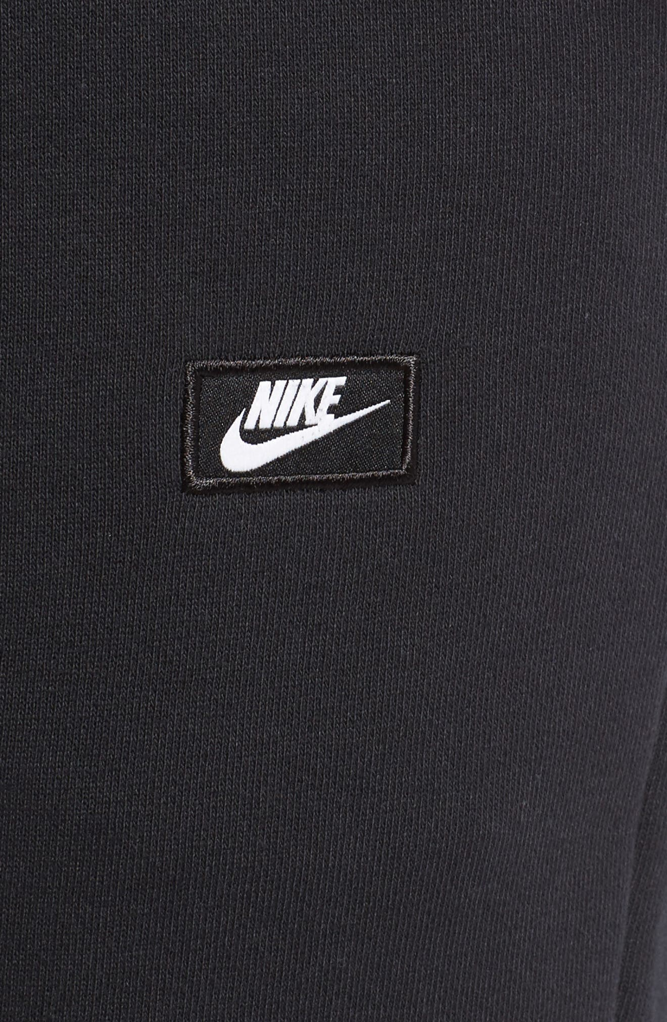 Alternate Image 4  - Nike Jogging Pants
