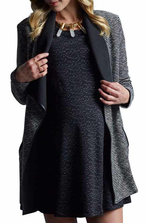 Maternity Jackets & Coats   Nordstrom