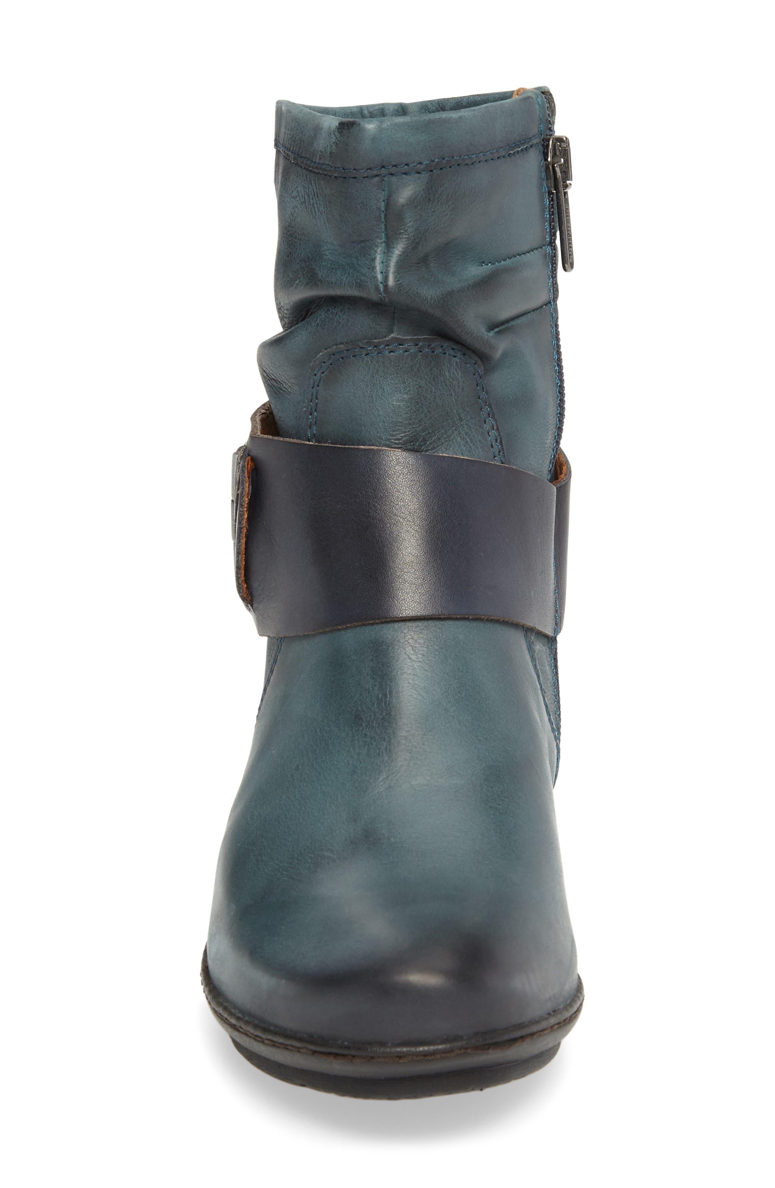 Alternate Image 3  - PIKOLINOS 'Brujas 801' Boot (Women)