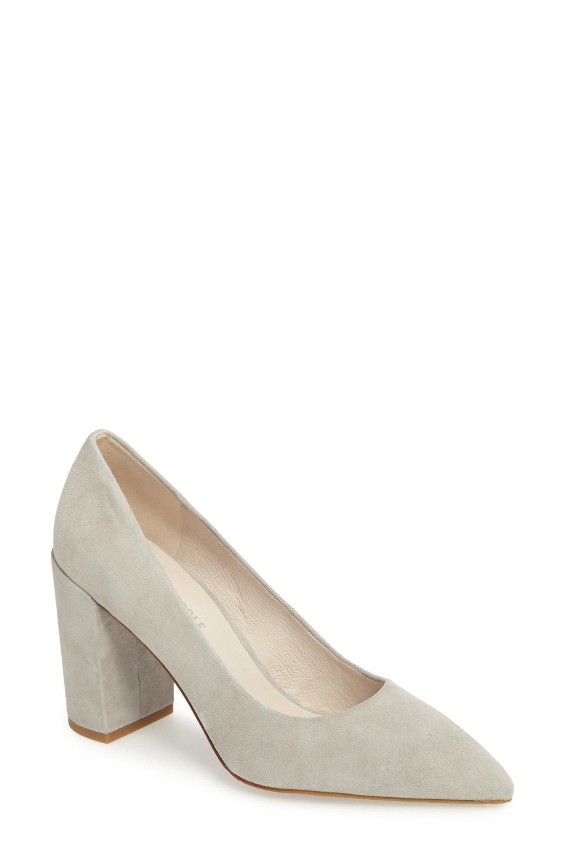 KENNETH COLE NEW YORK Margaux Pump
