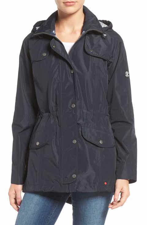 Modern Jackets Amp Coats For Women Nordstrom