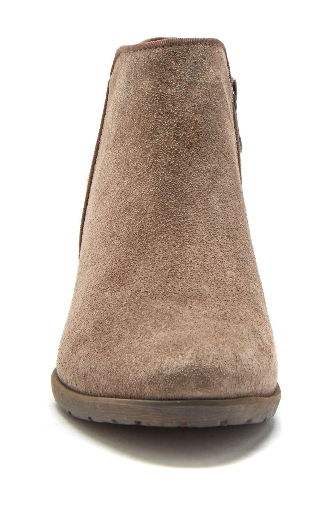 Alternate Image 3  - Blondo Villa Waterproof Boot (Women)