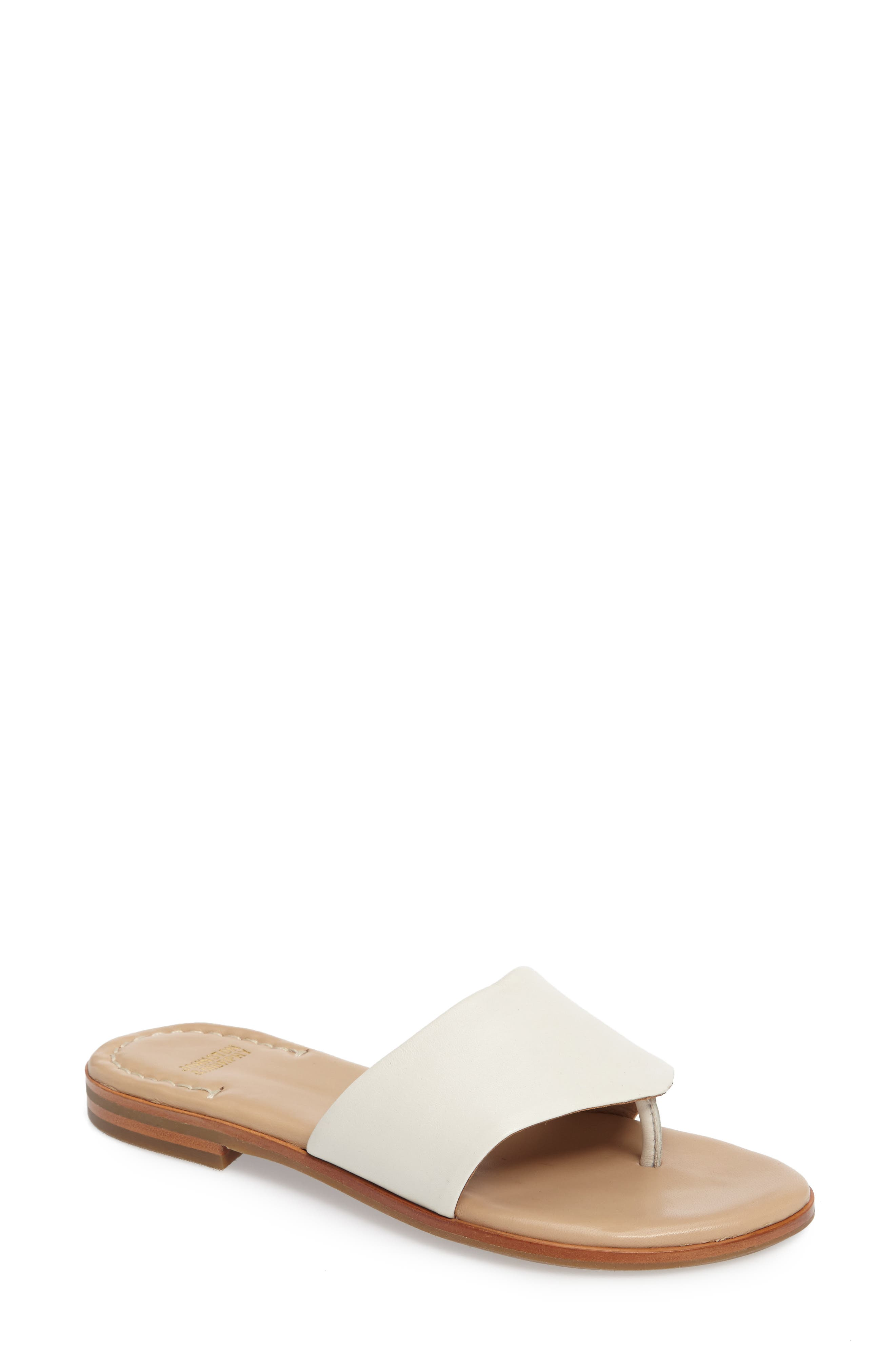 Johnston & Murphy Raney Flip Flop (Women)