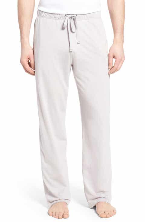 Daniel Buchler Burnout Lounge Pants