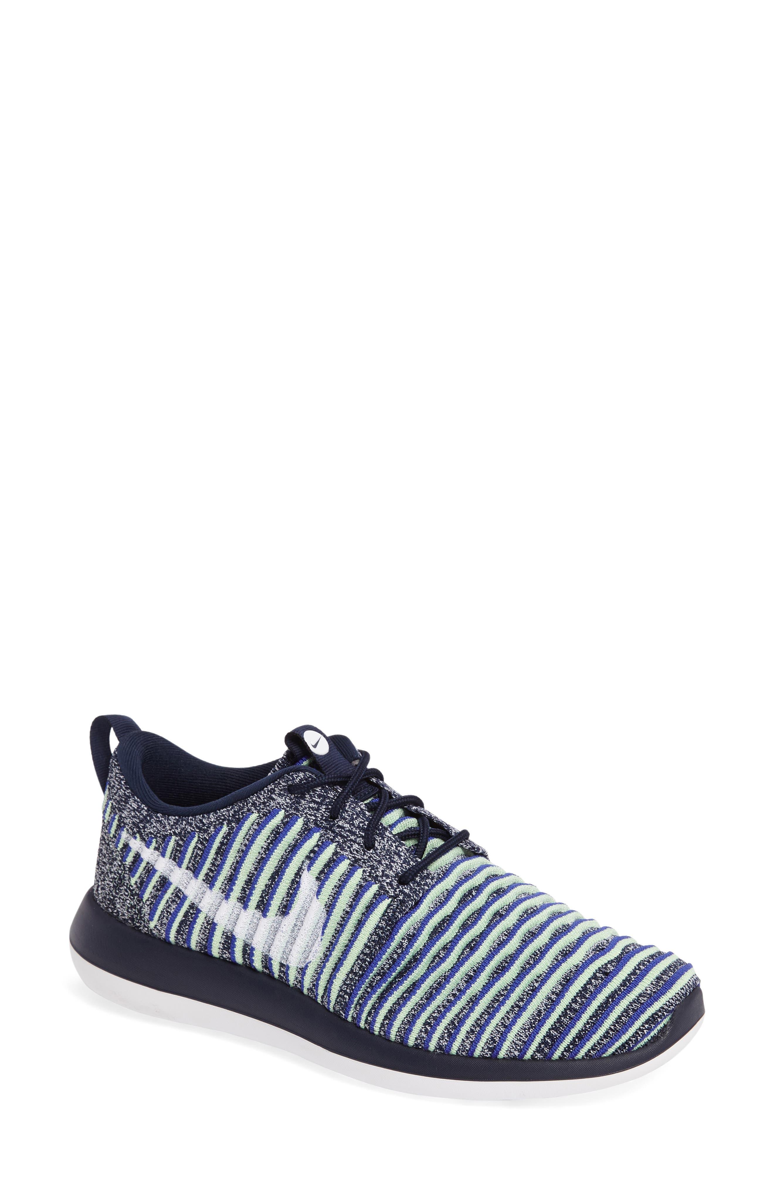 NIKE Roshe Two FlyKnit Sneaker